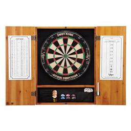 Genial Click Here To Learn More About The Viper Metropolitan Steel Tip Dart Cabinet  .